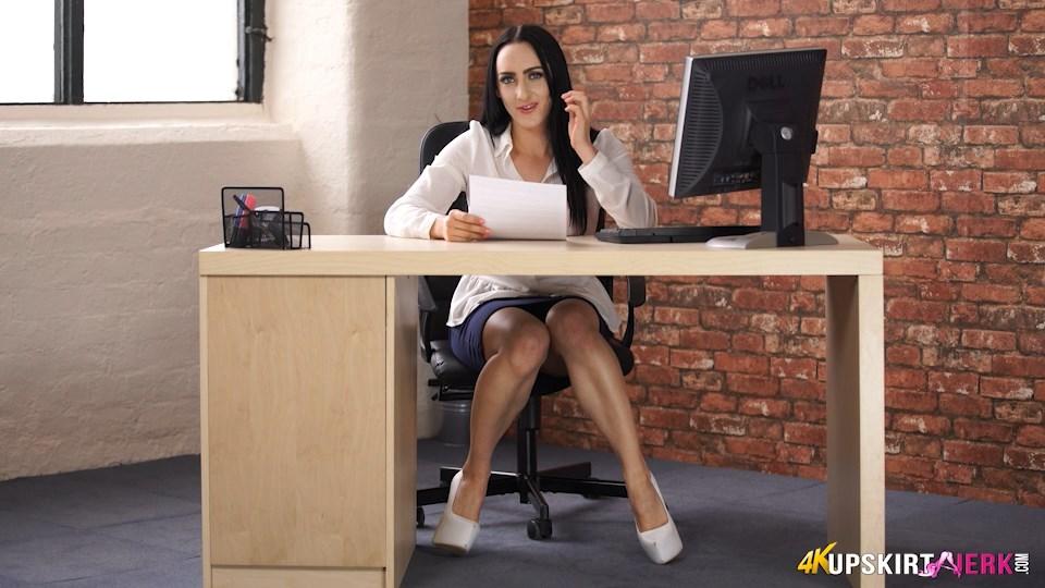 RAP Upskirt and peeping toms She amazing!!!!
