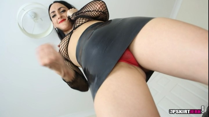 Worship the pussy that you cannot have goddess brandon joi - 3 part 10