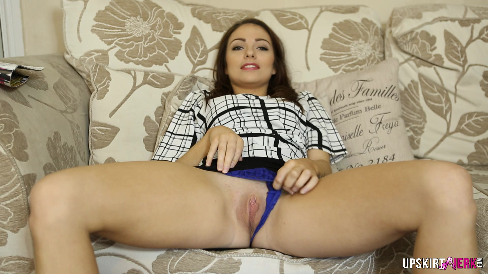 Softcore youporn large penis