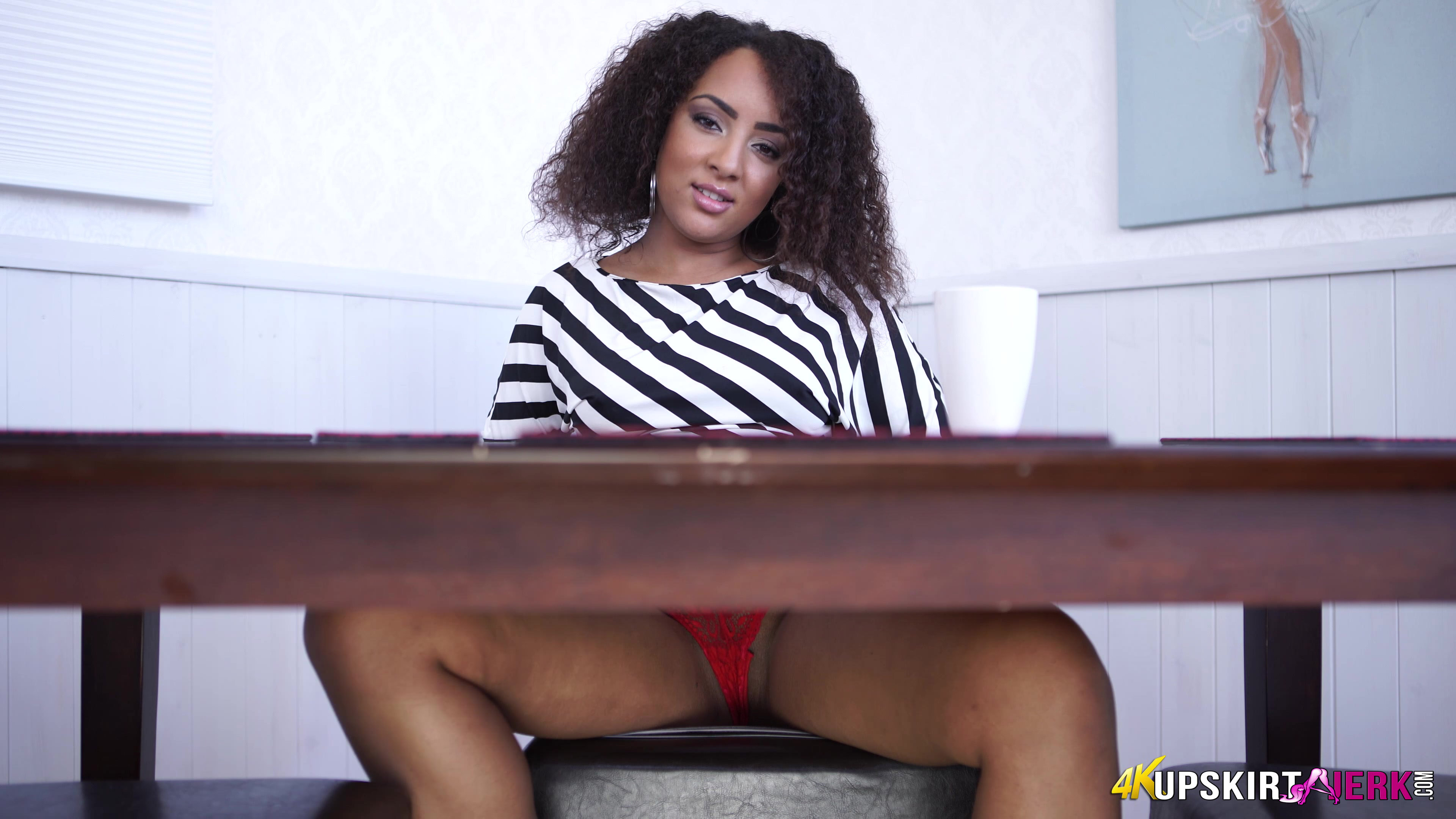 Crossed Legs Sex Porno Videos  Pornhubcom