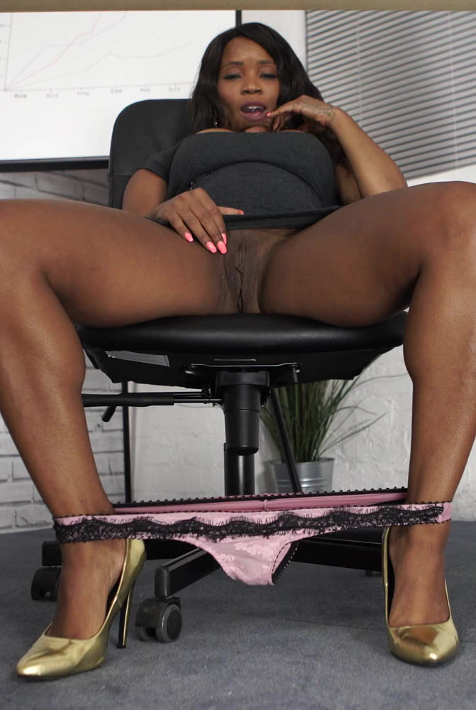 and have not amateur casting babe fucked by midget agent was and with