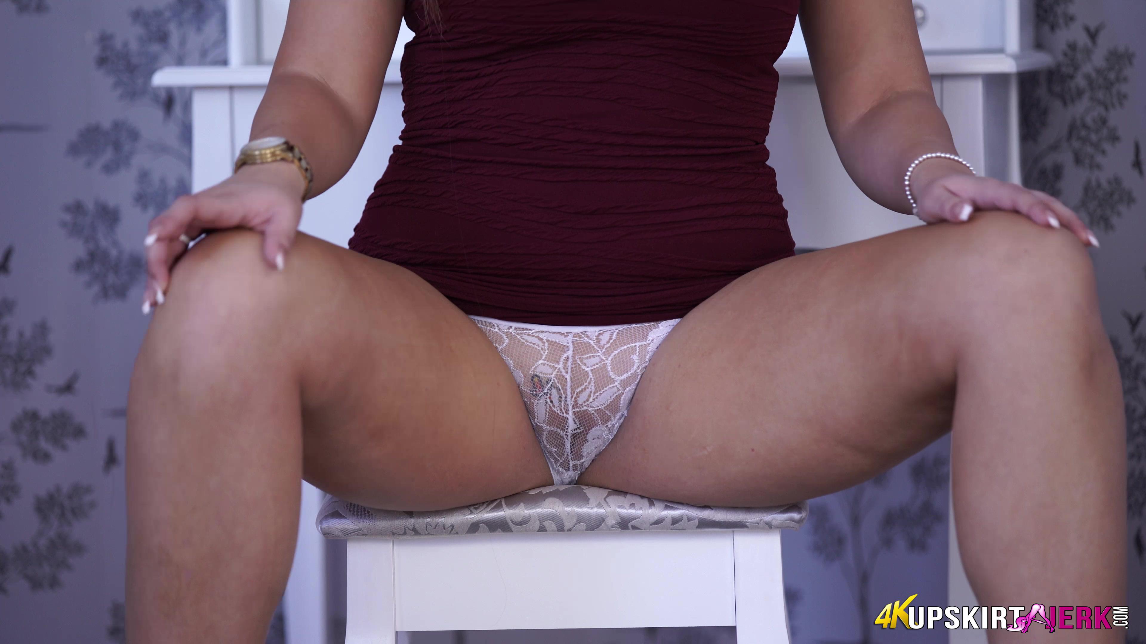 Lace Panties Gallery 56